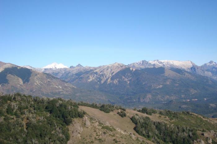 Bariloche,Argentina!